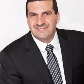 Amr Khaled | Pic 1