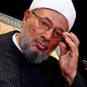 Yusuf Al Qaradawi | Pic 1