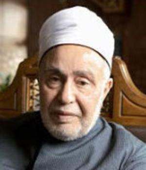 Muhammad Sayyid Tantawi | Pic 1